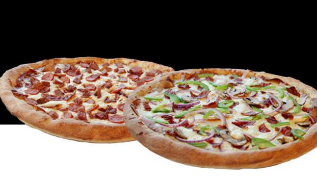 2m-pizza-promo
