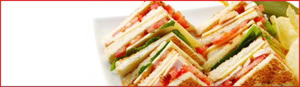 club-sandwich-pld